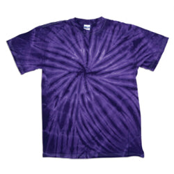 Product image of Purple Dyenomite 200CY - Vat-Dyed Cyclone