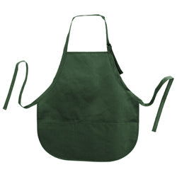 Product image of Forest Liberty Bags 5507 - Sara Apron