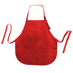 Product image of Red Liberty Bags 5507 - Sara Apron