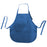 Product image of Royal Liberty Bags 5507 - Sara Apron