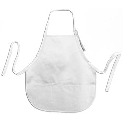 Product image of White Liberty Bags 5507 - Sara Apron