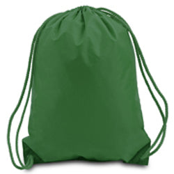 Product image of Forest Liberty Bags 8881 - Boston Drawstring Backpack
