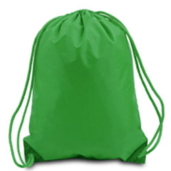 Product image of Kelly Liberty Bags 8882 - Large Liberty Drawstring Backpack