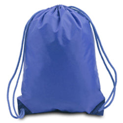 Product image of Royal Liberty Bags 8882 - Large Liberty Drawstring Backpack