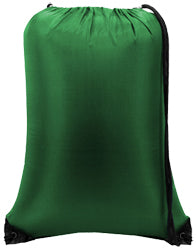 Product image of Kelly Liberty Bags 8886 - Value Drawstring Backpack