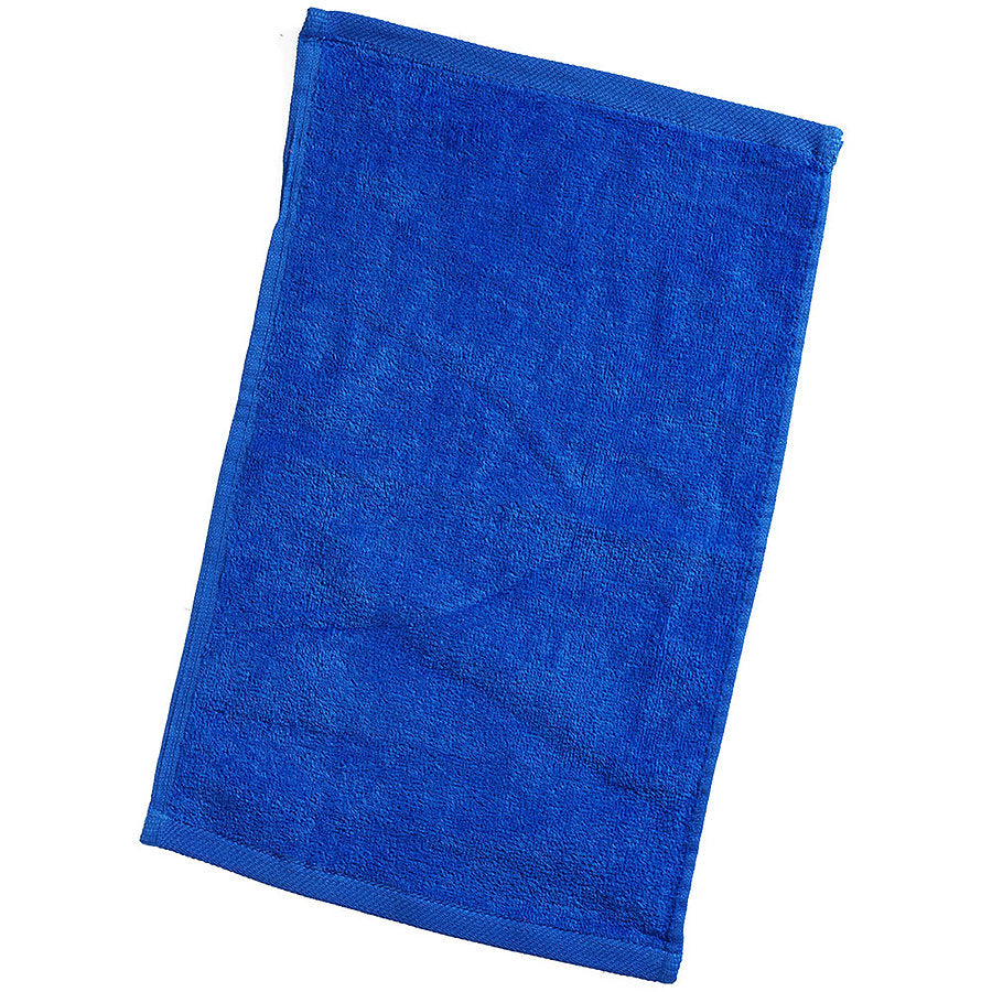 Product image of Royal Q-Tees T600 - Hemmed Fingertip Towel