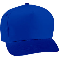 Product image of Royal Valucap 8869 - Five-Panel
