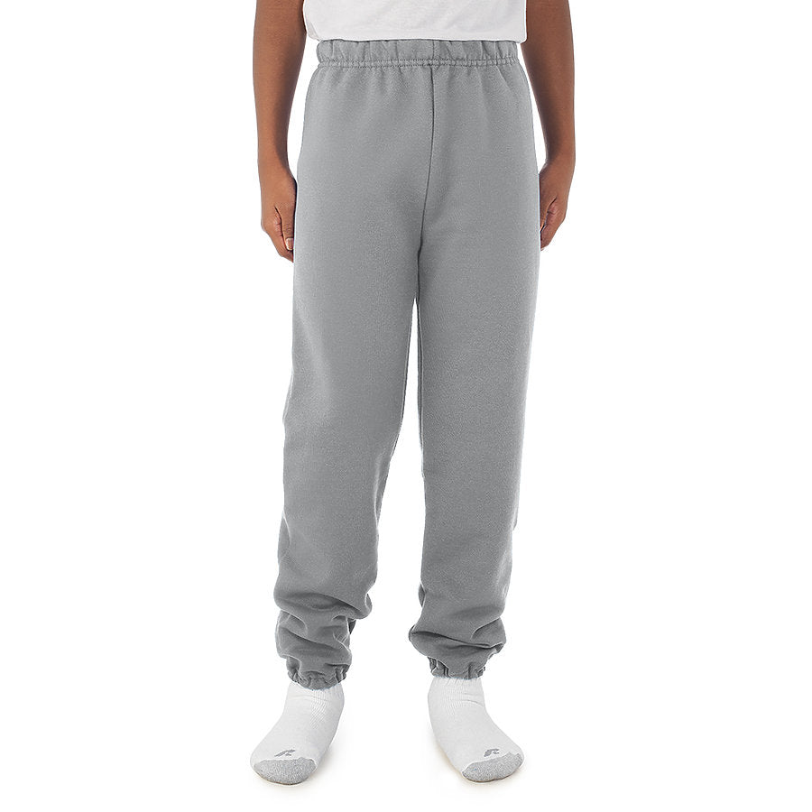 Product image of Oxford JERZEES 973BR - NuBlend Youth Sweatpants