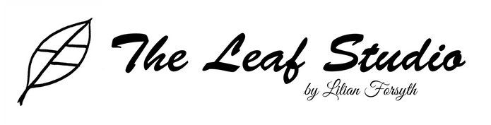 The {Leaf} Studio