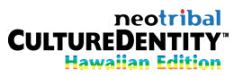 NCD-Hawaii
