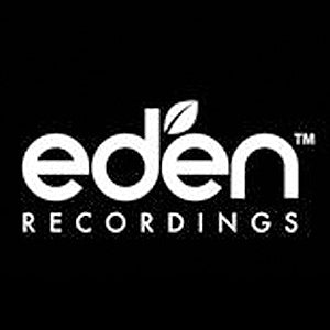 Eden Recordings