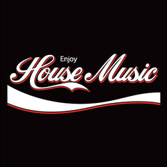 Enjoy House
