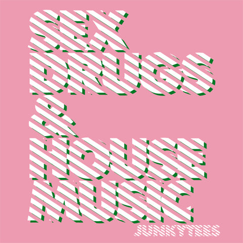 Sex Drugs & House