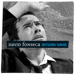 David Fonseca - BETWEEEN WAVES