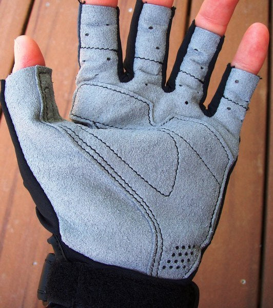 Paddling/Rigging/Sport Gloves