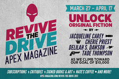 Revive the Drive