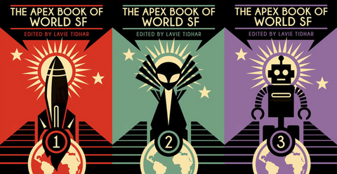 Apex publications science fiction fantasy and horror blog tagged books in the apex book of world sf series for only 50 that brings the cost of each title down to 1250 an amazing price for those of you who want fandeluxe Image collections