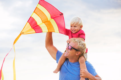 Buying Kites is Easy at Great Canadian Kite Company
