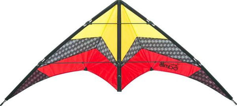 Sport kites - Great Canadian Kite Company