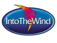 Into the Wind Kites - Great Canadian Kite Company