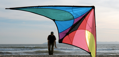 Nexus Kite by Prism Kites