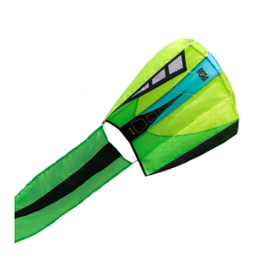 Bora 5 kite by Prism Kites
