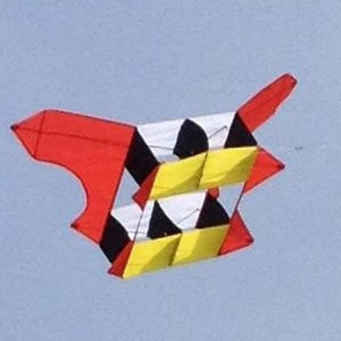 Cody Kite - GCKC by Great Canadian Kite Company - Great Canadian Kite Company