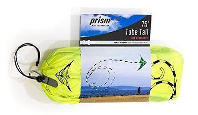 75 ft Tube Tail for kites by Prism Kites - Great Canadian Kite Company