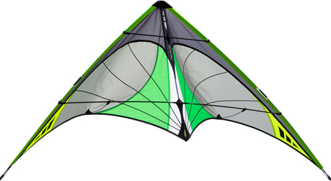 Nexus 2.0 - Stunt Kite - Great Canadian Kite Company