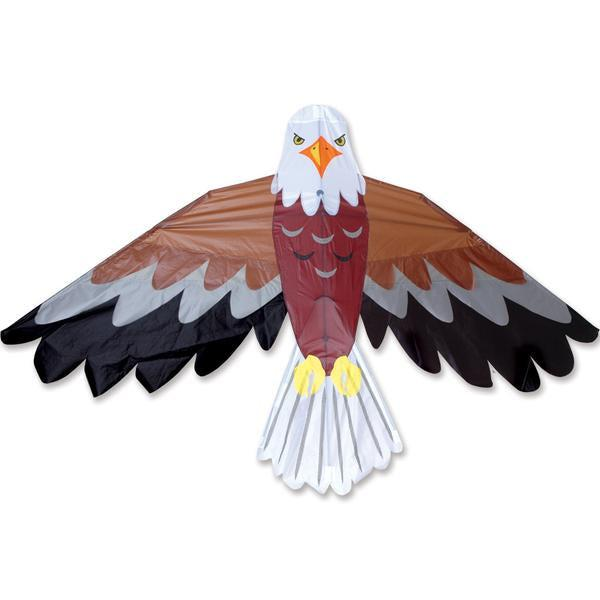 Bald Eagle Kite by Premier Kites - Great Canadian Kite Company