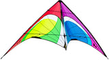 Quantum 2.0 Sport Kite - Great Canadian Kite Company