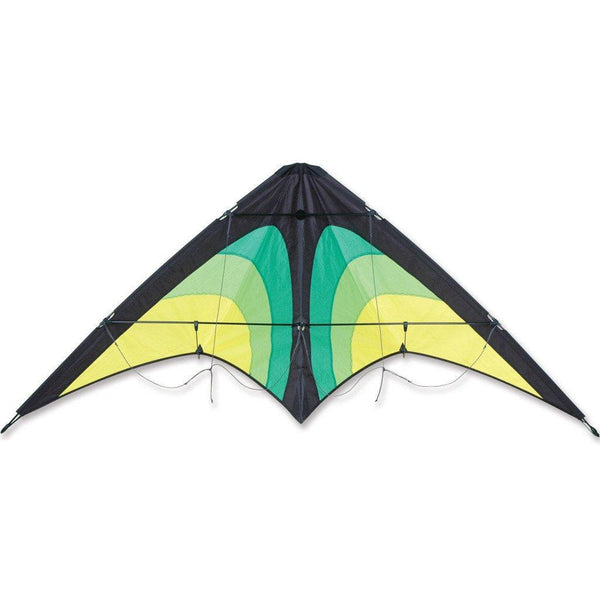 The Osprey Sport Kite - Great Canadian Kite Company