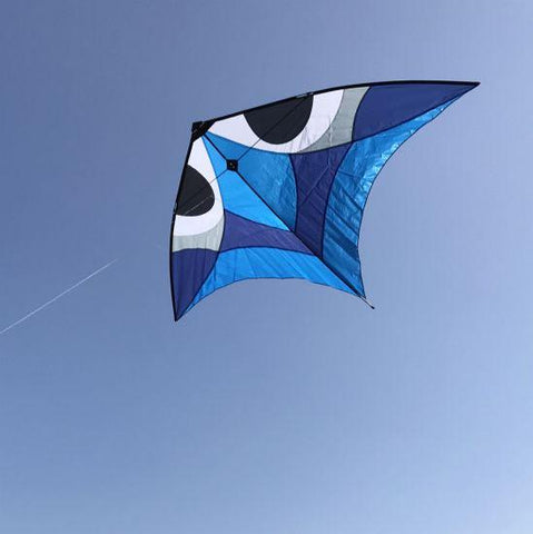 Wala 2.0 Glide Kite - Great Canadian Kite Company
