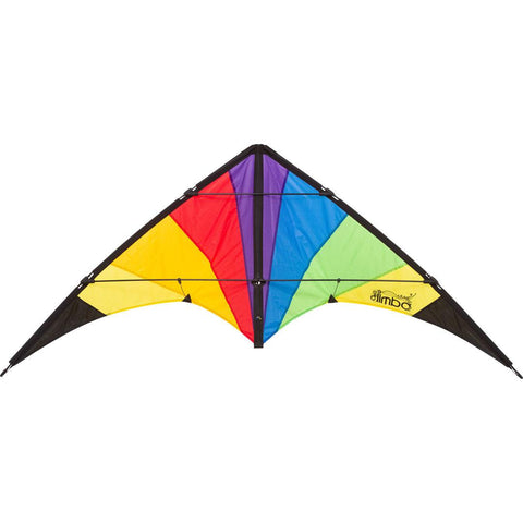 Limbo II Sport Kite - Classic - Great Canadian Kite Company