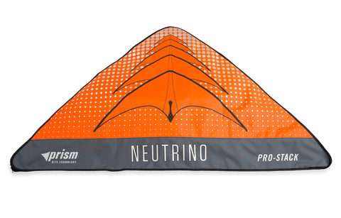 Neutrino Pro-Stack Bag, Prism Kites - Great Canadian Kite Co
