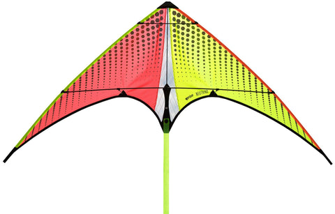 Neutrino Sport Kite, Prism Kites - Great Canadian Kite Co