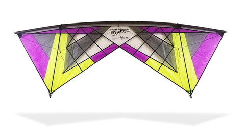 Tarantula Quadline - Revolution Kite - Great Canadian Kite Company