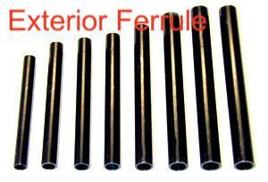 Ferrules by Goodwinds - Great Canadian Kite Company