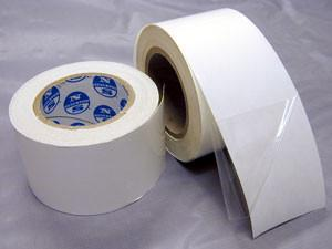 Mylar Tape by Goodwinds - Great Canadian Kite Company