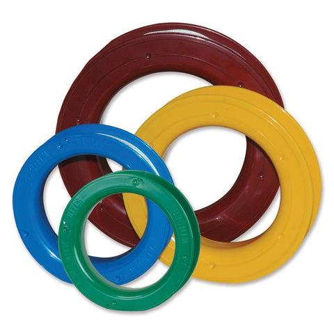 YoYo Winders for Kite line, Premier Kites - Great Canadian Kite Co