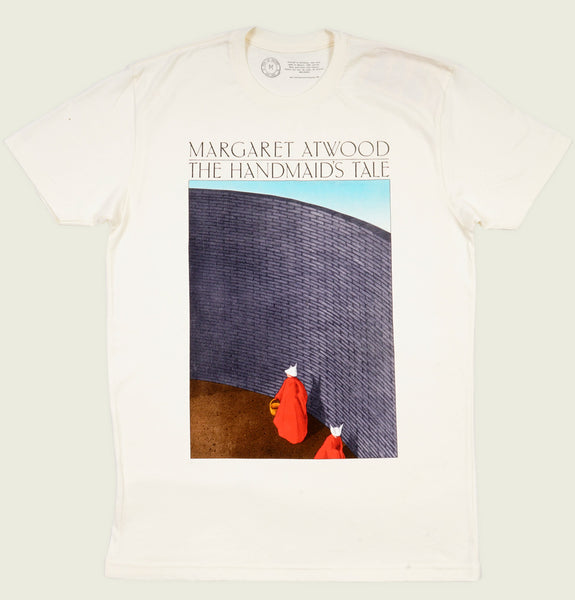 Tees high quality t shirts from independent artists and brands out of print reheart Images