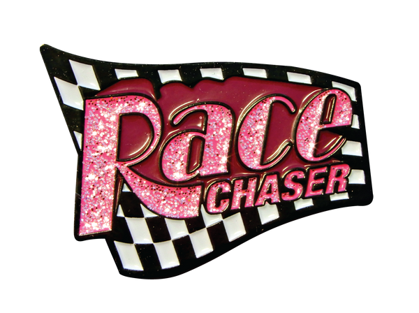 Race Chaser