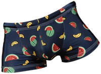Watermelon Swim Trunk