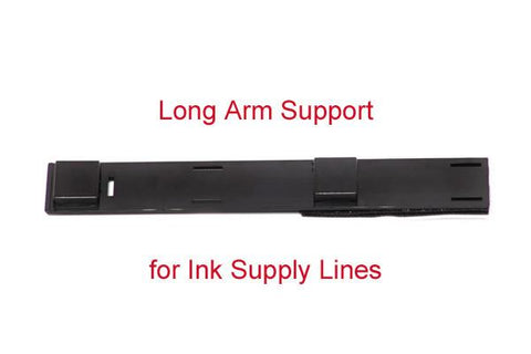 Long Arm Support
