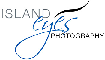 Island Eyes Photography