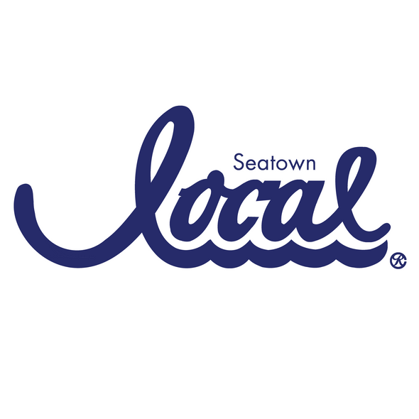 Seatown Local - The North West Clothing