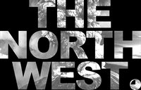 The North West Clothing
