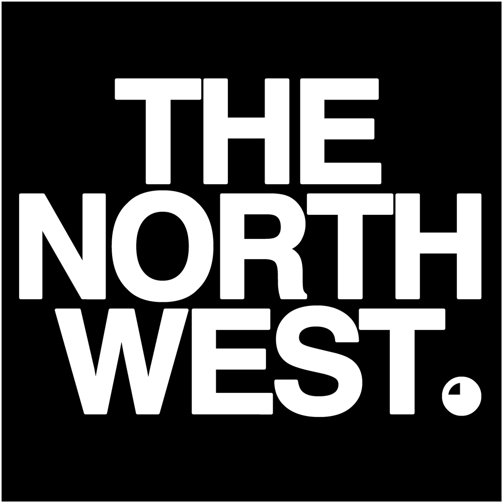 The North West Clothing, LLC