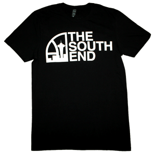 The South End T-Shirt (Unisex)