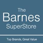 Barnes Superstore